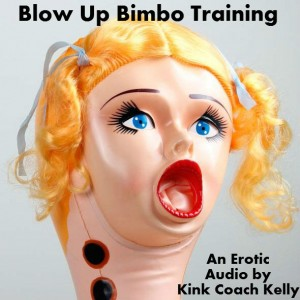 blowupbimbotraining